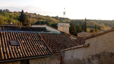 Photo for 4 Bed and Breakfasts near UZES