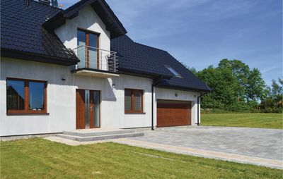 Photo for 3 bedroom accommodation in Rusko