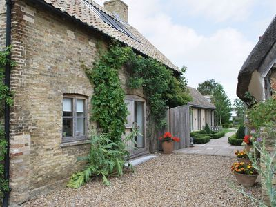 Photo for 2BR Cottage Vacation Rental in Ely, Cambridgeshire