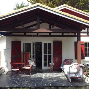 Photo for VILLA BAULOISE 6/7 PERS NEAR THE BEACH AND THE MARKET