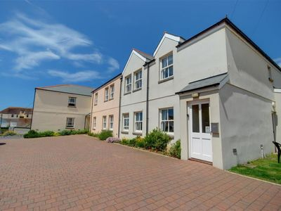 Photo for Apartment Sand Dunes in Barnstaple and Braunton - 4 persons, 2 bedrooms