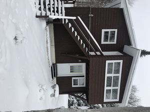 Photo for Rustic Studio Apartment with Lake Access!!