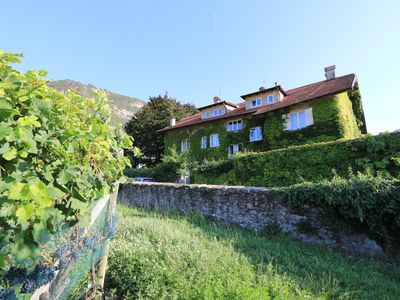 Photo for 2BR Apartment Vacation Rental in Ora, Trentino-Alto Adige