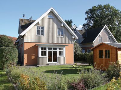 Photo for 2BR House Vacation Rental in Zingst