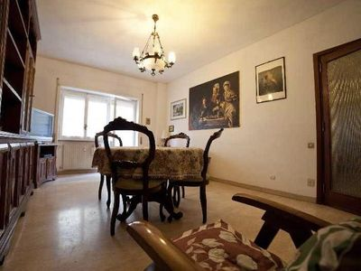 Photo for Central comfy apartment near the metro