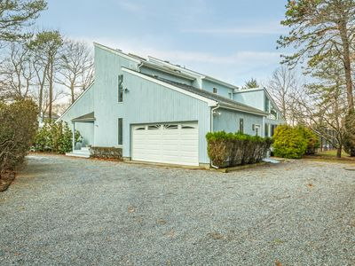 Photo for Home Sweet Home in Quogue