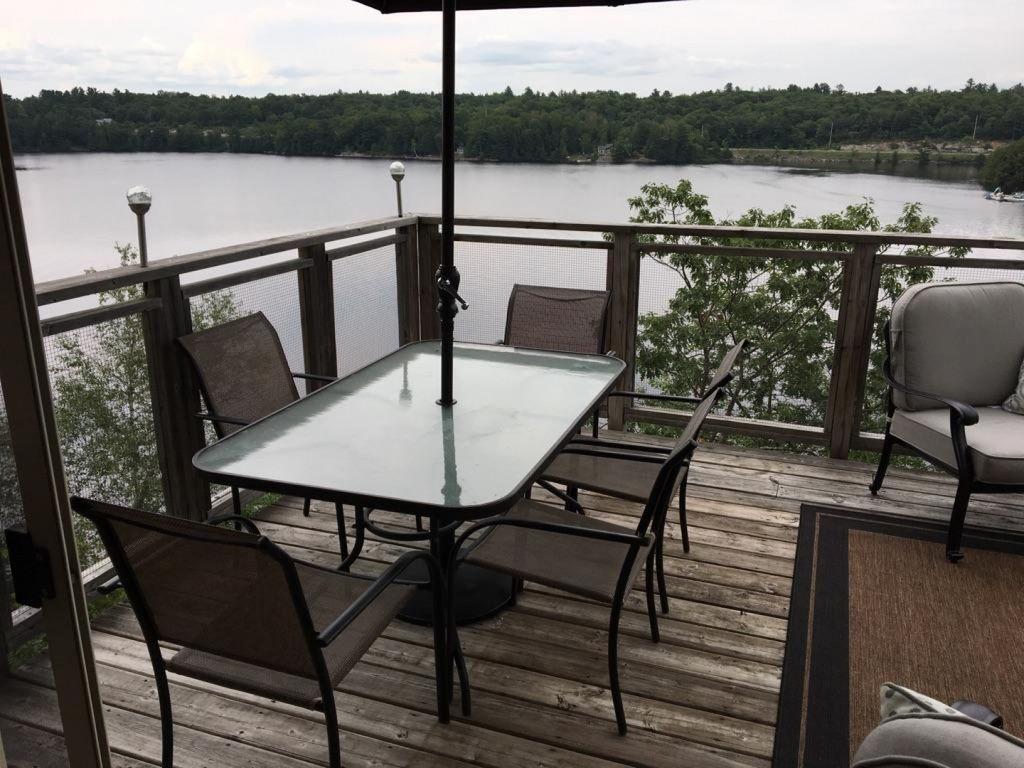frontenac kitchen activities view ca too central vacation rentals work cottage sharbot lake silver for homeaway rent on and rental br in maberly but can