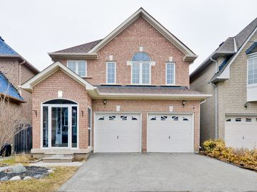 Top 50 markham on ca vacation rentals reviews booking vrbo 4 spacious bedroom detached house in markham solutioingenieria Image collections