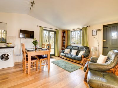 Photo for Porters Lodge - Two Bedroom House, Sleeps 4