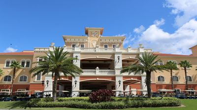 Photo for Rent/Own 2 Bedroom Unit at Westgate Vacation Villas