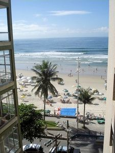 Photo for PITANGUEIRAS foot in the sand 02 bedrooms !!! - 2 suites