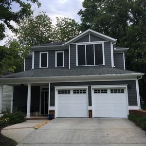 Photo for West Midtown Atlanta Stylish Home  - Very Close To Super Bowl