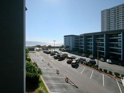 Photo for Cancel for Free Myrtle Beach Retreat w/2 Bedrooms