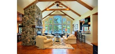 Photo for 6BR Cottage Vacation Rental in Windermere, ON