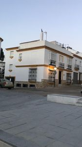 Photo for Splendid house in Medina Sidonia.