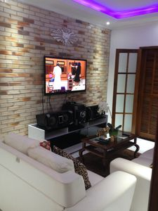 Photo for 2BR House Vacation Rental in Paraty, RJ
