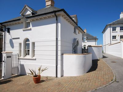 Photo for 2 bedroom House in Newquay - BEFIS