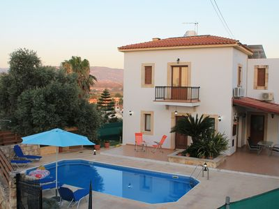 Photo for Excellent location holiday home