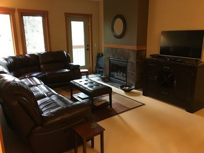 Photo for Wonderful South Facing 3 Bedroom Condo