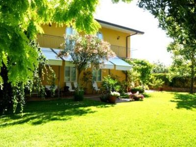 Photo for 4BR House Vacation Rental in Acireale