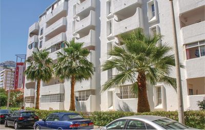 Photo for 1 bedroom accommodation in Quarteira