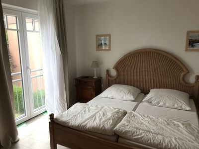 Photo for Apartment / app. for 4 guests with 36m² in Dahme (113544)