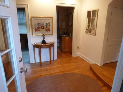 Photo for Large Immaculate Home, 10 Minute Walk To Lenox Center, Minutes To Tanglewood