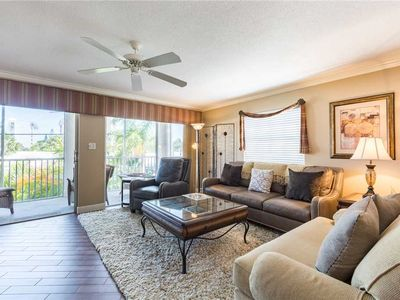 Photo for Unit 170- Condo, 2 Bedrooms + Other (See Description), 2 Baths, (Sleeps 6)