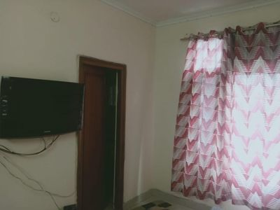 Photo for Homestay clean place to stay
