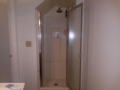 Photo for Charming Centrally Located Basement Studio