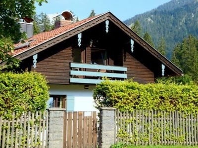 Photo for 3BR House Vacation Rental in Schliersee