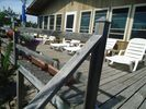 3BR House Vacation Rental in Fire Island, New York