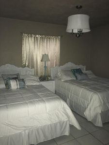Photo for La Serena Residential Your Home Away From Home