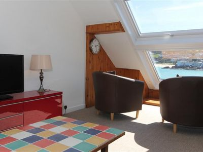 Photo for 36 Pier View - Two Bedroom House, Sleeps 6
