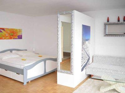 Photo for Sun / Holiday Lening for 2 persons - Apartments Lening