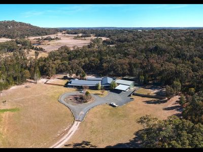 Photo for Stanthorpe Country Resort