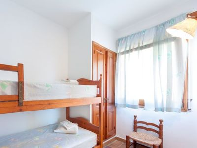 Photo for Apartment 60 in Pals - 5 persons, 2 bedrooms