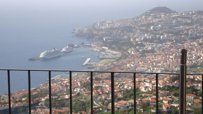 Photo for House / Villa - Funchal