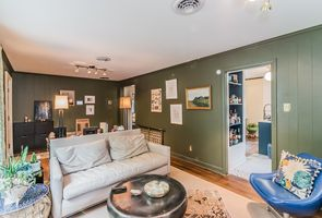 Photo for 2BR House Vacation Rental in Richmond, Virginia
