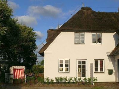 Photo for Apartment / app. for 2 guests with 45m² in Dunsum (105377)