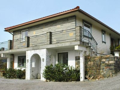 Photo for 4 star holiday home in Ostereidet