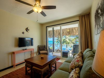 Photo for Suite # 8 - The Palapa House