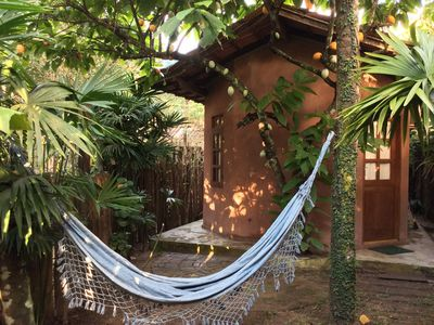Photo for 1BR Chalet Vacation Rental in Arraial DAjuda, Bahia