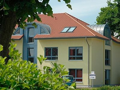 Photo for Apartment / app. for 4 guests with 75m² in Zingst (21761)