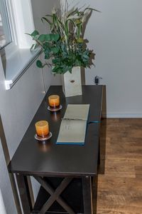 Photo for Cozy Studio Style Vacation Rental Located Outside Busy Downtown Talkeetna