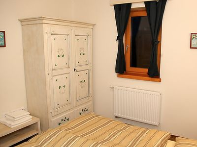 Photo for Apartment Ap.Art in Bled - 4 persons, 1 bedrooms