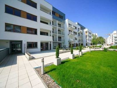 Photo for 2-room apartment WO13 - Platan (WO13)
