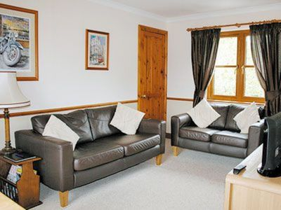Photo for 2 bedroom property in Beaworthy.