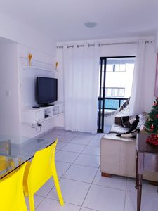 Photo for Apartment Bairro dos Aflitos