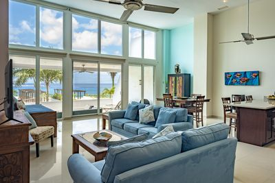 AN AMAZING CONDO FOR AN AMAZING VACATION